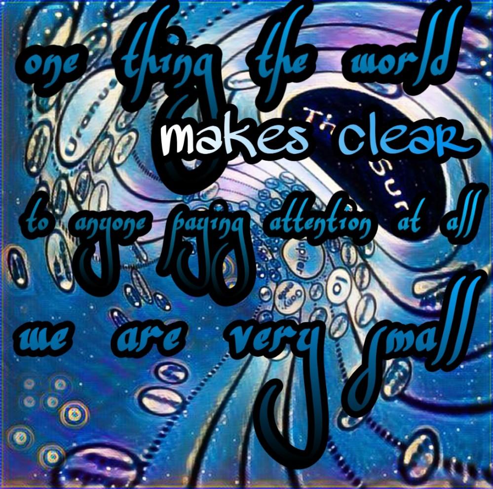 PicsArt_03-07-10.09.11.jpg